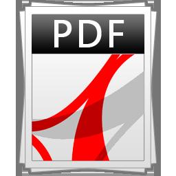 Document en format PDF ...