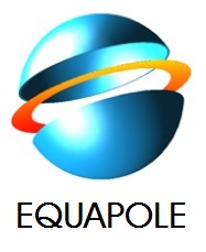 Logo EQUAPOLE