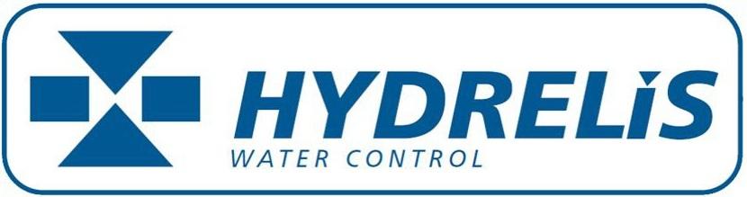 Logo HYDRELIS