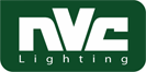 Logo NVC Lighting